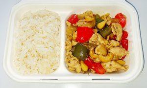 chicken_with_cashew_nut